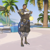 Hanzo VP Medal.png