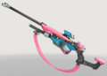 Ana Skin Spark Weapon 1.png