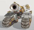 Bastion Skin Hunters Away Weapon 2.png