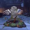 HalloweenTerror Mercy VP R.I.P..png