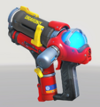 Mei Skin Dragons Weapon 1.png
