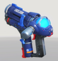 Mei Skin Excelsior Weapon 1.png