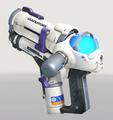 Mei Skin Gladiators Away Weapon 1.png