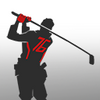 PI S76 Golf.png