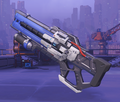 S76 Skin Classic Weapon 1.png