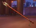 Mercy Skin Zhuque Weapon 1.png
