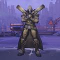 Reaper Skin Desert.png