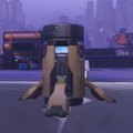 S76 Skin Commando Weapon 2.png