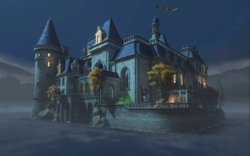 Spooky Chateau Guillard.png