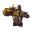 Spray Doomfist Crush.png