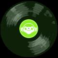 Spray Lúcio Vinyl.png