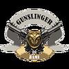 Spray McCree Gunslinger.png