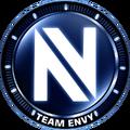 Team EnVyUs-logo.png