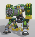 Bastion Skin Valiant Weapon 1.png