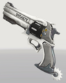 McCree Skin Dynasty Away Weapon 1.png