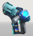 Mei Skin Charge Weapon 1.png