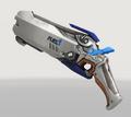 Reaper Skin Fuel Away Weapon 1.png