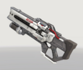 S76 Skin Reign Away Weapon 1.png
