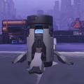 S76 Skin Strike Commander Morrison Weapon 2.png