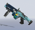 Baptiste Skin Charge Weapon 1.png