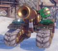 Bastion Skin Gift Wrap Weapon 2.png