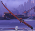 Genji Skin Oni Weapon 2.png