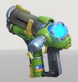 Mei Skin Valiant Weapon 1.png
