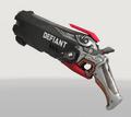 Reaper Skin Defiant Weapon 1.png