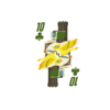 Spray Bastion Ten of Clubs.png