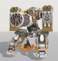 Bastion Skin Hunters Away Weapon 1.png