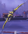 Hanzo Skin Dragon Weapon 1.png