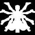 Icon-ability.0SgzU.png