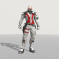 S76 Skin Reign Away.png