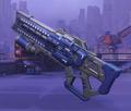 S76 Skin Stunt Rider Weapon 1.png