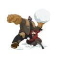 Spray Ashe Snowball Fight.png