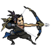 Spray Hanzo Pixel.png