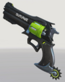 McCree Skin Outlaws Weapon 1.png