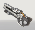 S76 Skin Fusion Away Weapon 1.png
