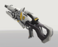 Widowmaker Skin Dynasty Away Weapon 1.png