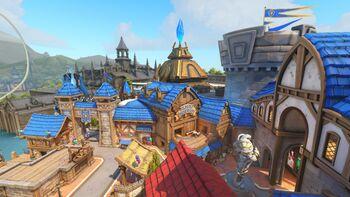 Blizzard World.jpg