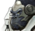 Icon-Winston.png
