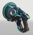 Lúcio Skin Charge Weapon 1.png