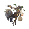 Spray Ashe Getaway.png