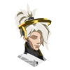 Spray Mercy Smile.png