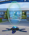 Symmetra Skin Peacock Weapon 3.png