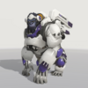Winston Skin Gladiators Away.png