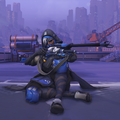 Ana VP Seated.png