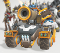 Bastion Skin Dune Buggy Weapon 2.png