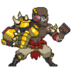 Spray Doomfist Pixel.png