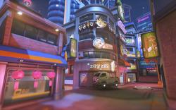 Busan Downtown.png